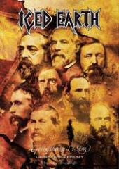 Gettysburg (1863)