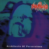 Architects Of Perversions