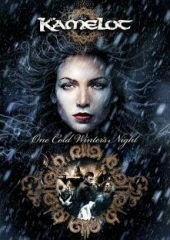 One Cold Winter's Night