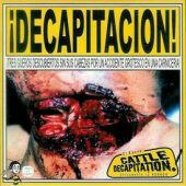 Decapitacion!