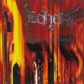 Archgoat / Beherit (Angelcunt / Messe Des Morts)