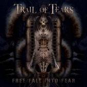 Free Fall Into Fear