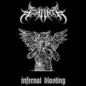 Infernal Blasting