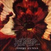 Zombie Hymns