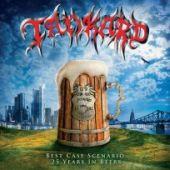 Best Case Scenario: 25 Years In Beers
