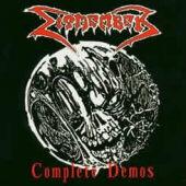 Complete Demos