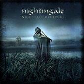 Nightfall Overture