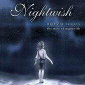 The Best Of Nightwish