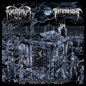Conjuration Of The Sepulchral