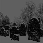Sacrificia Mortuorum / Horna