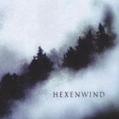 Hexenwind