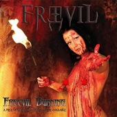 Freevil Burning
