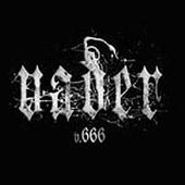 V.666