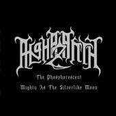 The Phosphorescent