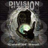 Code Of Soul