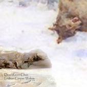 Lesbian Corpse Wolves