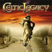 Celtic Legacy - Guardian Of Eternity