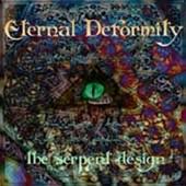 The Serpent Design