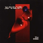 Supuration - The Cube
