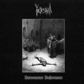 Barastir / Yersinia (Devoured By Chaos In Eternal Torment / Invocatur Infernum)