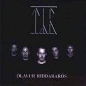 Ólavur Riddararós