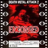 Death Metal Attack 2