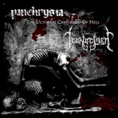 Iconoclasm / Panchrysia (Ultimate Crescendo Of Hell, The)