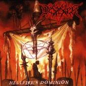 Hellfire's Dominion
