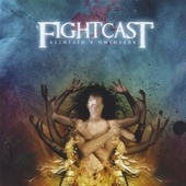 Fightcast - Breeding A Divinity