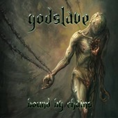Godslave - Bound By Chains
