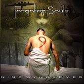 Nine Syndromes