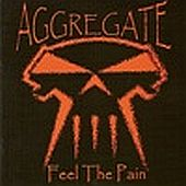Aggregate - Feel The Pain
