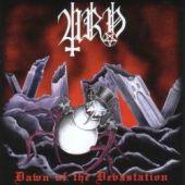 Dawn Of The Devastation