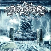 Dreamshade - To The Edge Of Reality