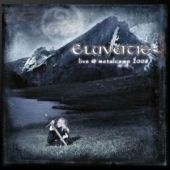 Eluveitie - Live At Metalcamp