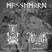 Massemord/The Frost/Valdur