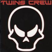 Twins Crew