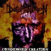 Condemned Creation