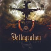 Deflagration - A Call To Arms