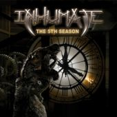 Inhumate - The Fifth Season