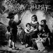 Depression / Inhumate