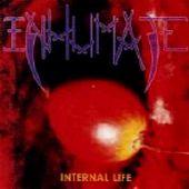 Internal Life