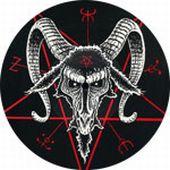 Dawn Of Satan