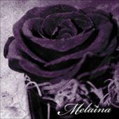 Melaina