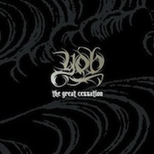 The Great Cessation