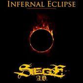 Infernal Eclipse