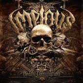 Death Domination