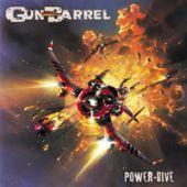 Power-Dive
