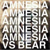Versus The Bear