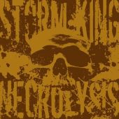 Storm King / Necrolysis